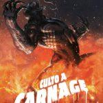 Venom: Culto a Carnage