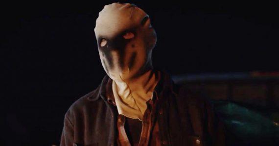 Las verdaderas intenciones de la Seventh Kalvary en Watchmen