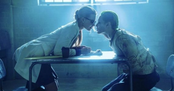 Birds of Prey: ¿Por qué no veremos al Joker de Jared Leto?