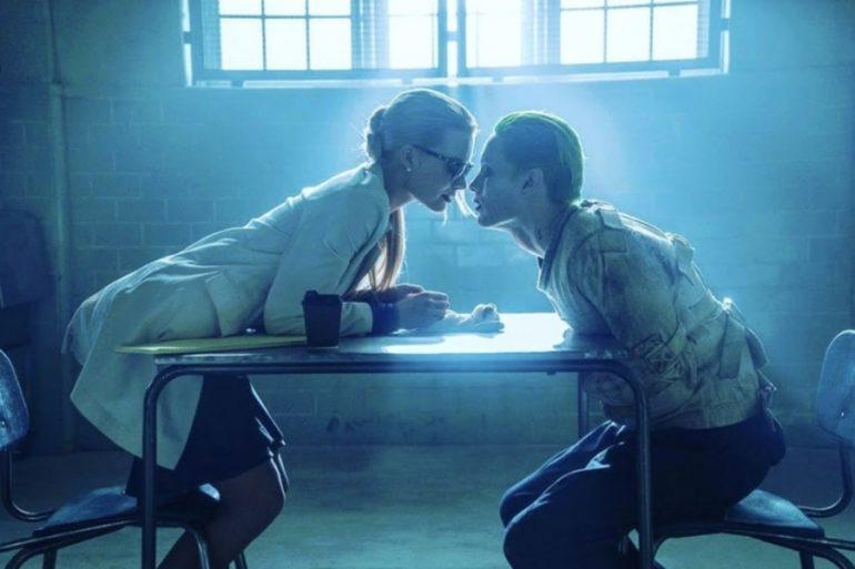 Birds of Prey: ¿Por qué no veremos al Joker de Jared Leto?