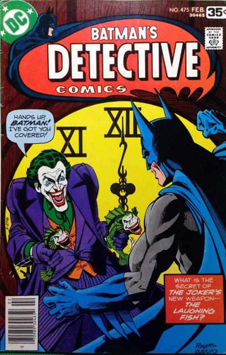 ¿Los villanos de Batman son la inspiración de los vestuarios de los Grammy?