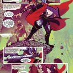 Marvel Básicos: Thor, el Dios del Trueno Renace
