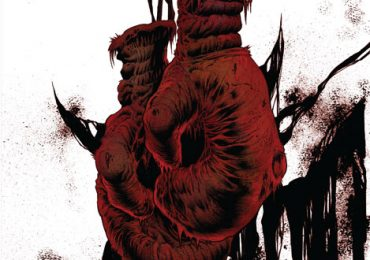 Marvel Semanal: Man Without Fear #4