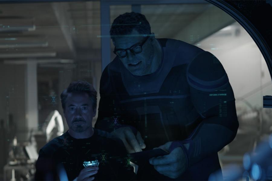 Robert Downey Jr. analiza porqué Marvel Studios triunfa al contar historias