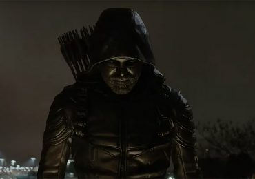 Te explicamos los detalles relevantes del final de Arrow