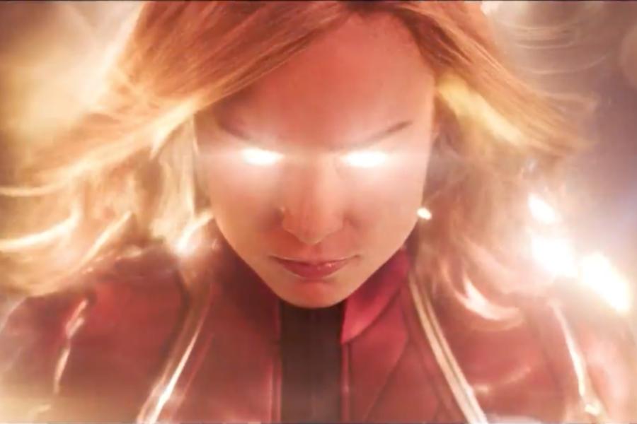 Carol Danvers ya prepara su regreso a la pantalla grande. Marvel Studios ha iniciado los trabajos de producción de Captain Marvel 2