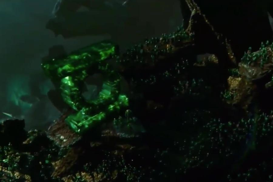 Crisis on Infinite Earths: Así quedó configurado el Multiverso