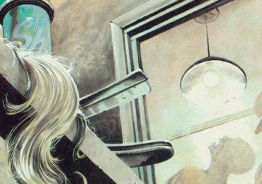 DC Semanal: V for Vendetta VI de X
