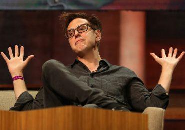 James Gunn prefirió dirigir Suicide Squad 2 que Superman