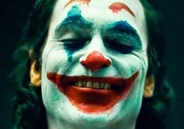 Joaquin Phoenix y Watchmen ganan el Critic's Choice Award