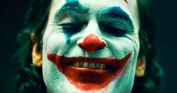 Joaquin Phoenix y Watchmen ganan el Critic's Choice Award