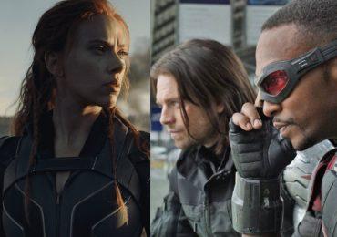 ¿Qué podría presentar Marvel Studios en el Super Bowl LIV?