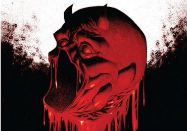 Marvel Semanal: Man Without Fear #1