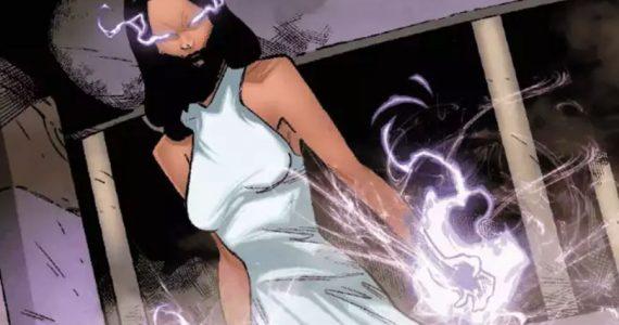 Serie de Loki introduciría al primer personaje transgénero al MCU