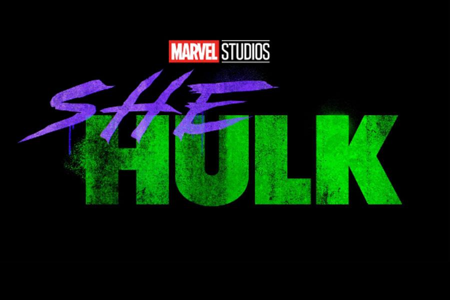 Serie de She-Hulk ya tendría fecha de grabaciones