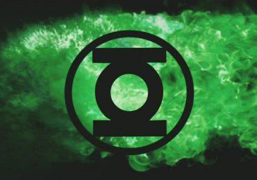 Termina Arrow con un vistazo a Green Lantern