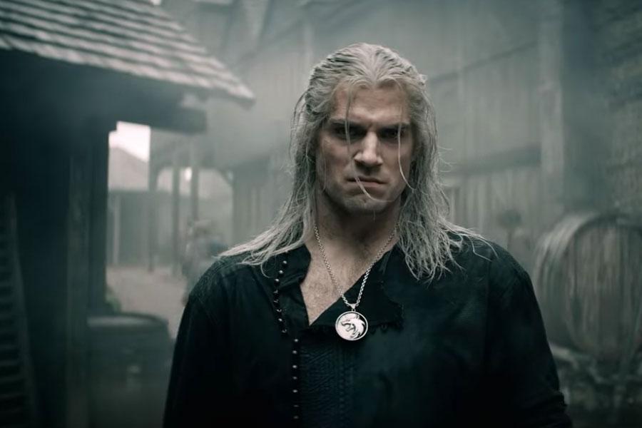 Anime de The Witcher tratará sobre el origen del mentor de Geralt