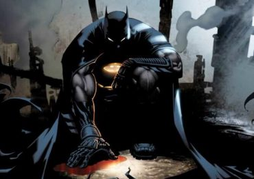 Estos villanos podrían hacerle la vida imposible al Batman de Robert Pattinson