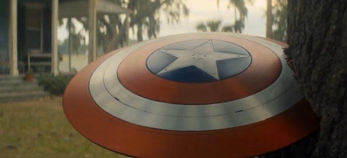 Lo que nos dejó el tráiler masivo de Marvel Studios para Disney+