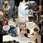 The Sandman Vol. 2: The Doll's House 30th Anniversary