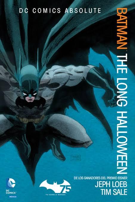 Nuevas fotos del set de The Batman develan la historia que adaptaría