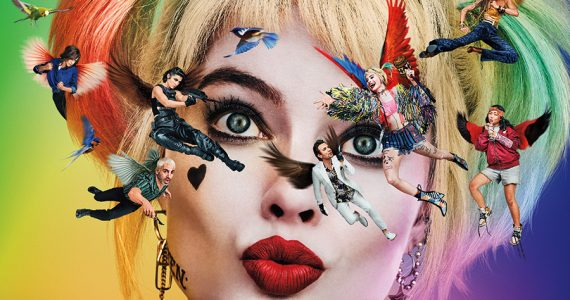 Birds of Prey: Reseña con spoilers