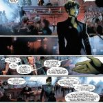 Marvel Grandes Eventos: Civil War II