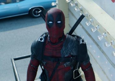¡Rob Liefeld quiere que Deadpool 3 tenga éste título!