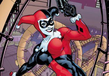 Harley Quinn volverá a cambiar de aspecto para Suicide Squad 2