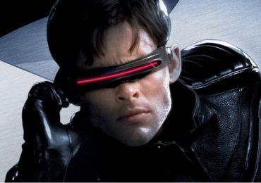 James Marsden está en contacto con Kevin Feige. ¿Regresará Cyclops?