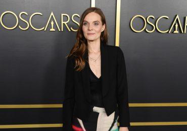 Joker gana el Oscar a Mejor Banda Sonora