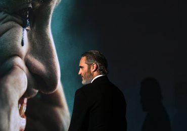 El camino de Joker y Joaquín Phoenix rumbo al Oscar