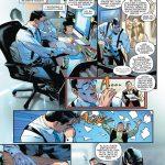 Justice League: La Sexta Dimensión