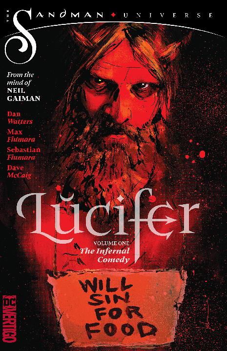 ¡Diablos! Lucifer podría tener una sexta temporada