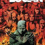 Marvel Básicos: Old Man Logan: Fin del Mundo