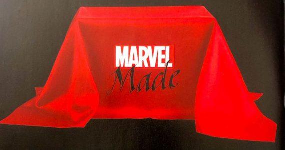 ¿Qué misterio habrá? Marvel promete una gran sorpresa a sus fans