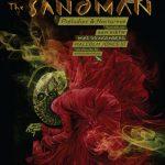 The Sandman Preludios Nocturnos 30 Aniversario Vol: 1