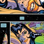 Marvel Semanal: Silver Surfer Black #3