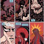 Marvel Semanal: Silver Surfer Black #2