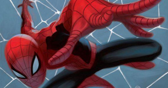 Spider-Man de James Cameron, la película que nunca fue