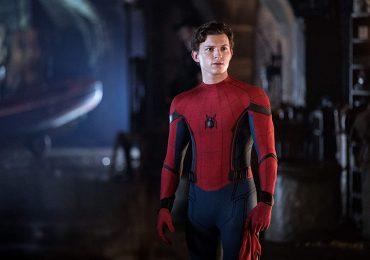 Tom Holland sabía de los planes de Sony para sacar a Spider-Man del MCU