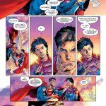 Superman: La Saga de la Unidad: La Casa de El