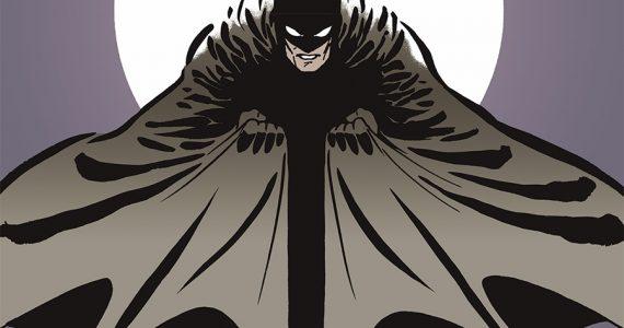 ¡Más detalles del traje de Batman en nuevas fotos desde la filmación!