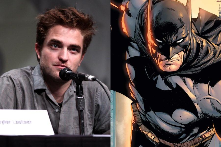 Zoe Kravitz quiere honrar a los fans de Batman con su Catwoman