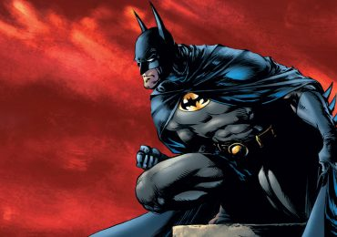Se confirma el título con el que se filma la nueva película de Batman