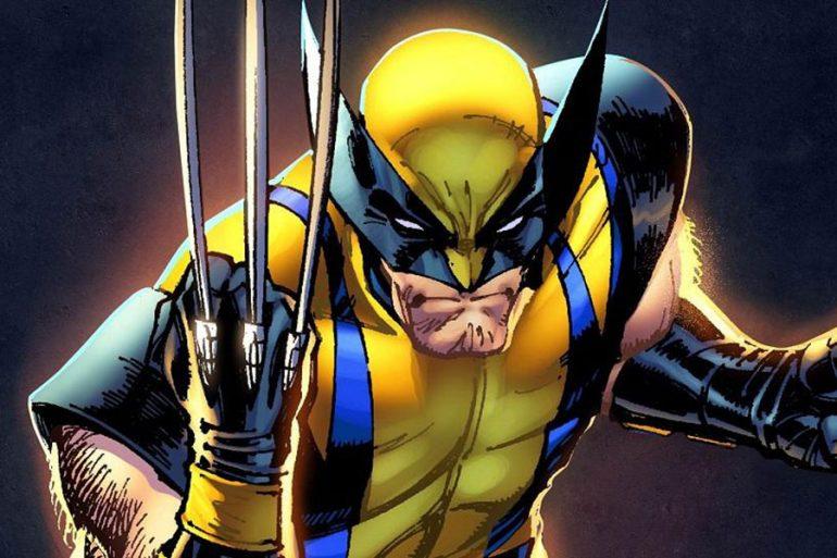 Wolverine ya tendría planeado su debut en el MCU