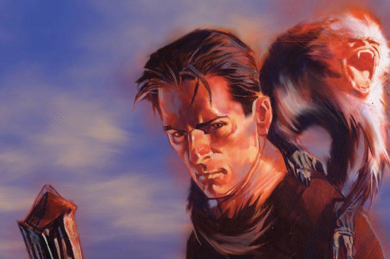 La serie Y: The Last Man pierde a su protagonista
