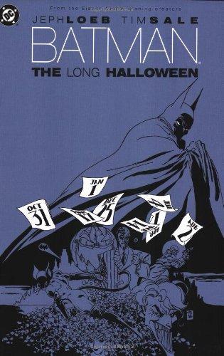 Jeffrey Wright confirma que historia adaptará The Batman