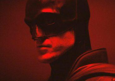 The Batman detiene su producción debido al Coronavirus
