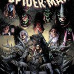 The Amazing Spider-Man: Cazado Vol. 1